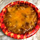 Cowboy Casserole - Favorite Crock Pot Recipe Contest Finalist