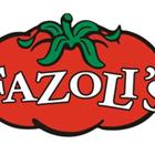 Fazoli's - Waco