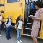 Preparing Your Students for a Field Trip