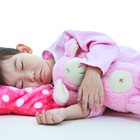 Daylight Savings Time Bedtime Transition Tips