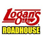 Logan's Roadhouse - Waco