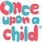 Spotlight on Once Upon a Child