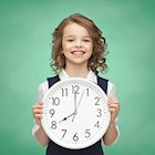Time Management Strategies for Children with ADD