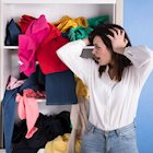 14 Quick Tips for Organizing Your Master Closet