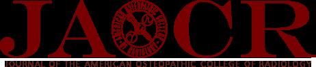 JAOCR Logo