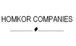 Homkor Companies