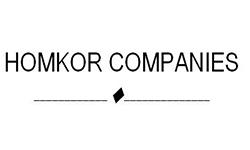 Homkor Companies