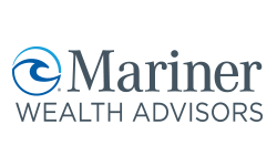 Mariner Wealth Advisors, LLC