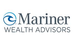Mariner Wealth Advisors, LLC