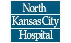 North Kansas City Hospital