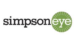 Simpson Eye Associates