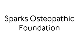 Sparks Osteopathic Foundation