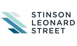 Stinson Leonard Street, LLP