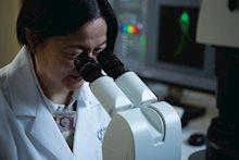 Jingsong Zhou, PhD