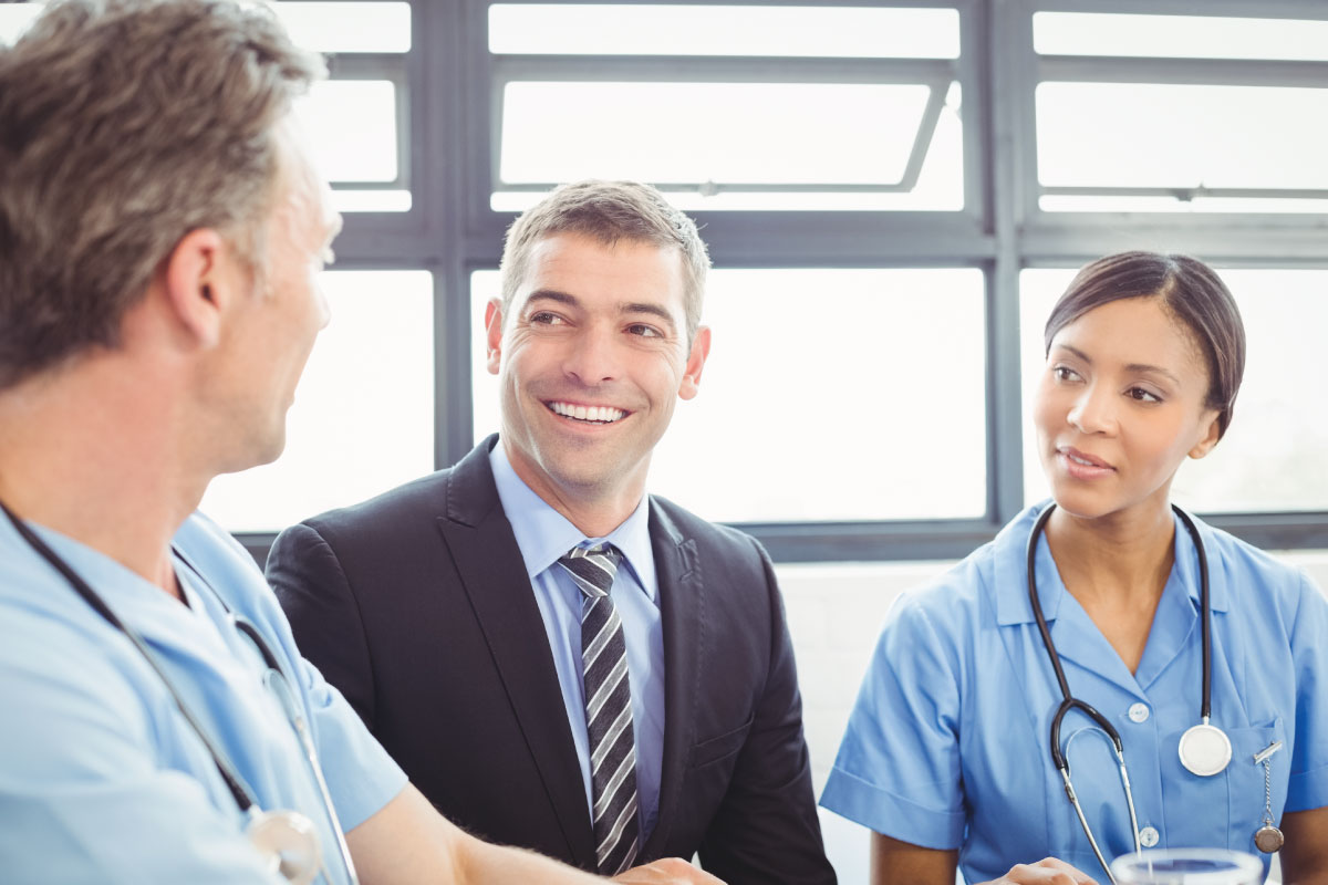 Continuing Medical Education Policies