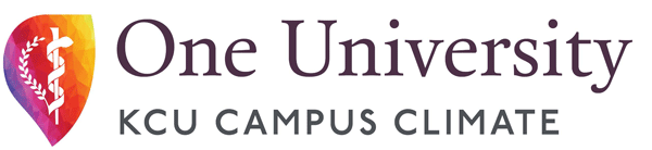 KCU Climate Study