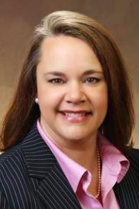 Dr. Anne VanGarsse