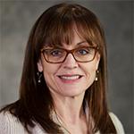 Jill Bagby