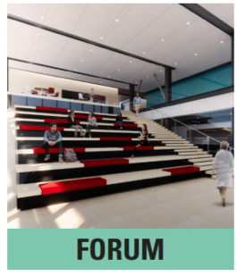 CMEI Forum Virtual Tour