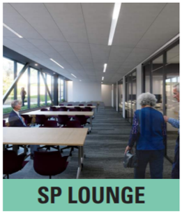 CMEI SP Lounge Virtual Tour