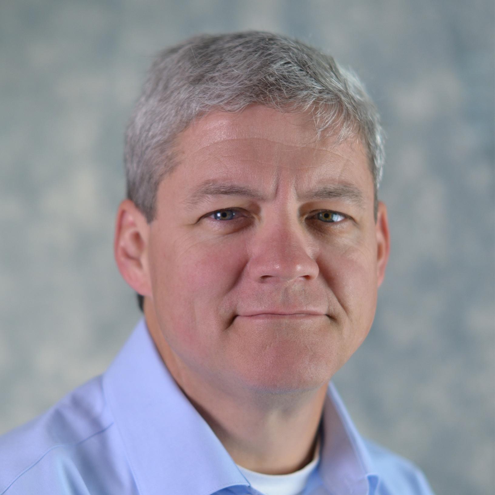 Jim Herrington