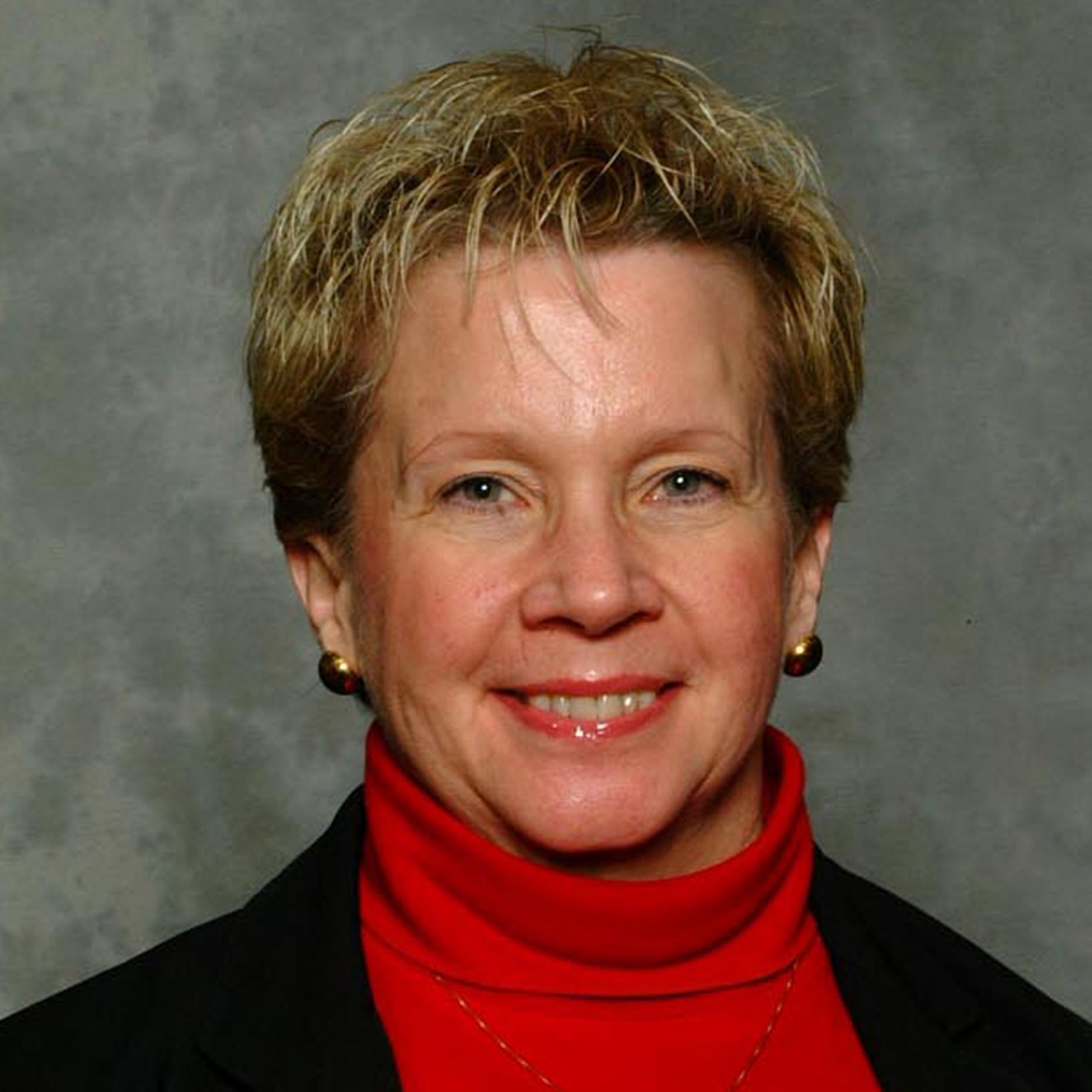 Carol Kirila