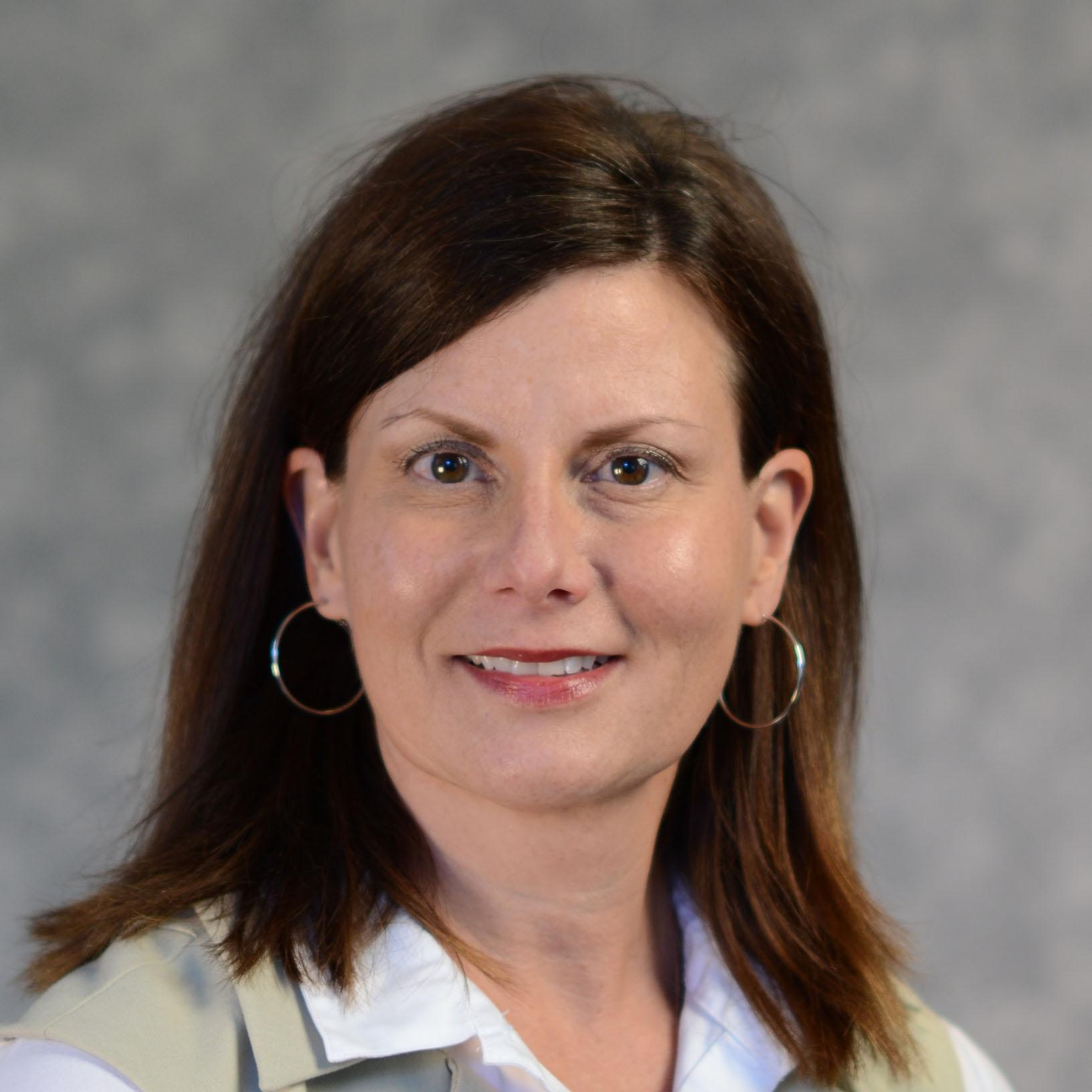 Marcia Nielsen