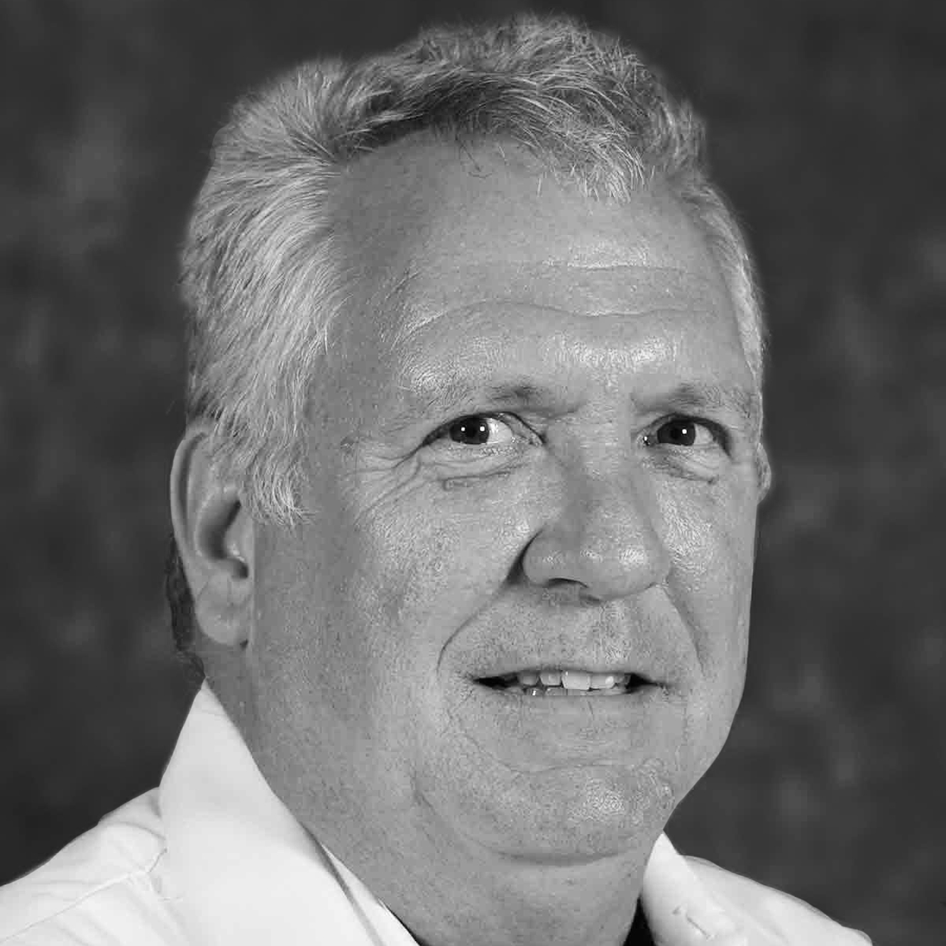 KCU Researcher Dr. Jeff Staudinger