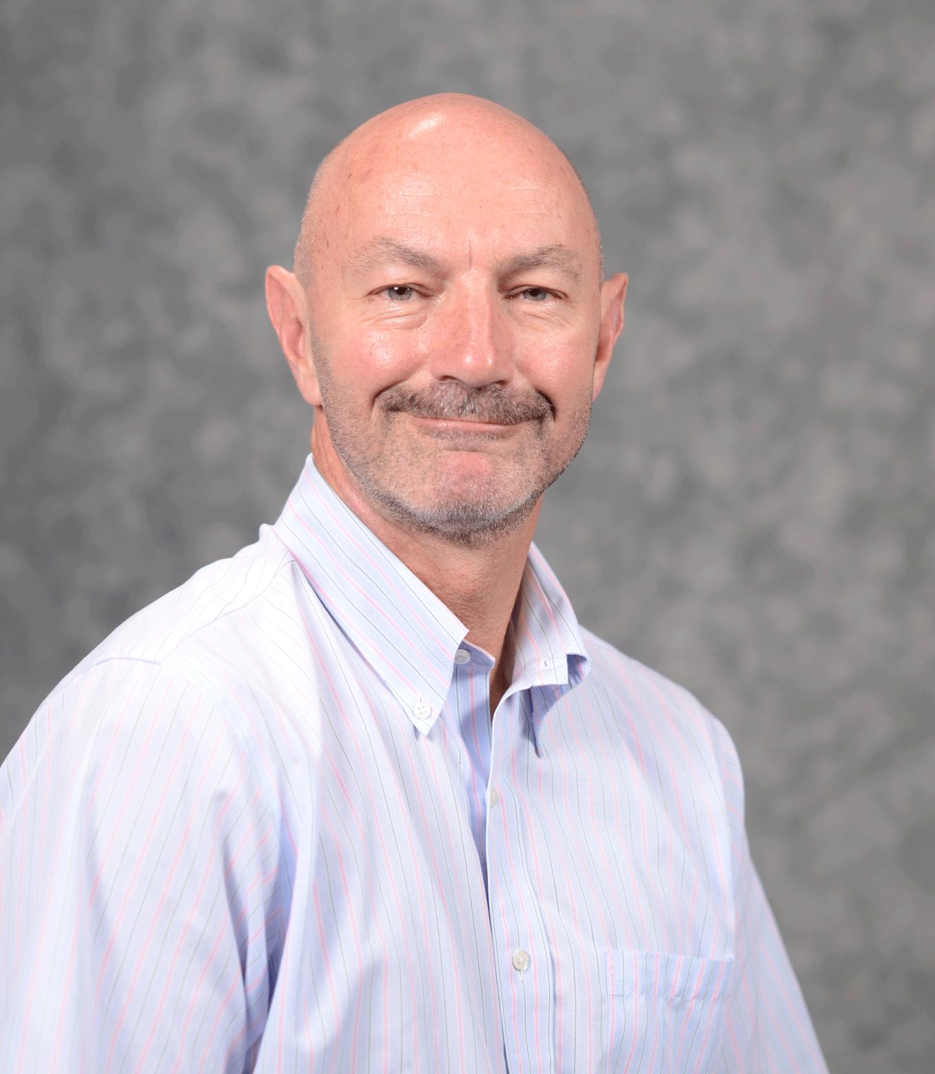 Douglas Bittel, PhD