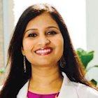 Deepa Halaharvi, DO