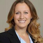 KCU Student Katie Kaeppler