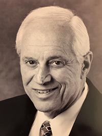 Leonard Smith, DO