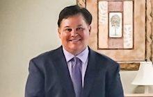 KCU Faculty Robert Stephens PhD