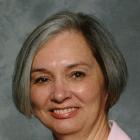 Lisa Cambridge