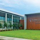 KCU-Joplin Farber-McIntire Campus