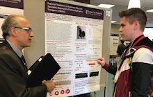 KCU Research Symposium 2018