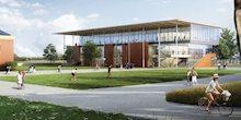 center for medical education innovation
