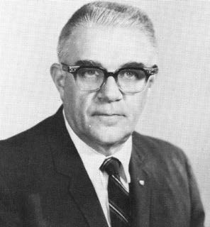 Wilbur V. Cole, DO