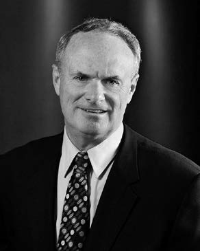 Terrence P. Dunn