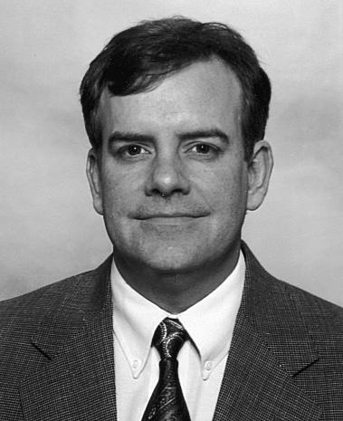 KCU-COM Alum John A. Floersh