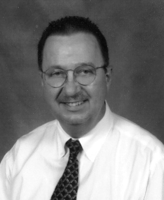 KCU-COM Alumni Vernon J. Hayes, DO