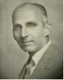 August Andrew Kaiser, DO