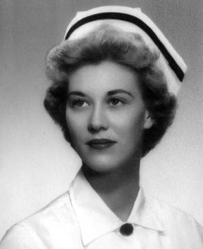 June Marie Scarinzi