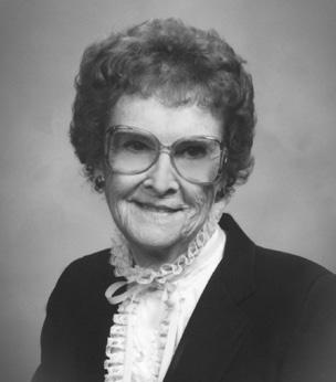 Mary K. Schoonover