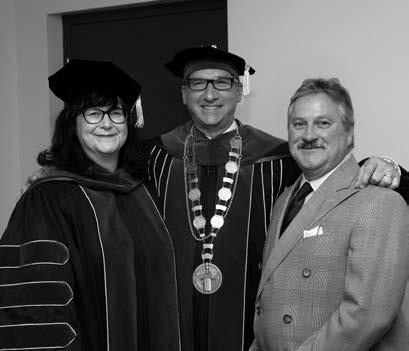 H. Danny Weaver KCU-COM Alumni DO