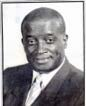 KCU-COM Alumnus Vernon A. Webb DO