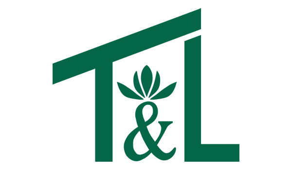 T&L Nursery
