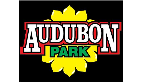 Audubon Park Bird Seed