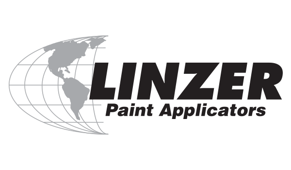 Linzer Paint