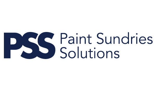 Paint Sundries Solutions